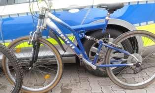 POL-HM: Ermittlungsverfahren wegen gewerbsmäßigem Fahrraddiebstahl und Hehlerei - Polizei sucht Geschädigte