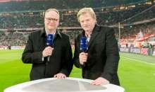 Dritter CL-Gruppenspieltag: Bayern - Celtic live im ZDF (FOTO)