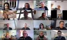 Eckpunkte des Spitzengesprächs der Stadt Hameln mit den  Verbänden und Institutionen in der Videokonferenz vom 11. Februar 2021  für eine Revitalisierung der Hamelner Innenstadt